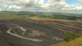 East Pit: Approved by the council, but will the Welsh Government say no?