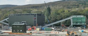 "Aberpergwm coal mine closure: ""A calamity of inaction"""