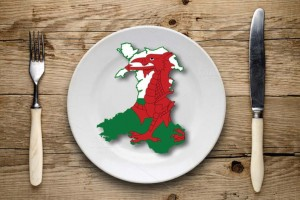Wales-food-and-drink