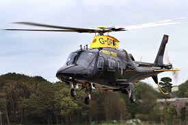 policecopter