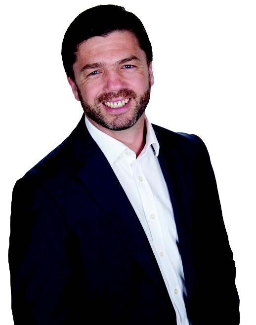 Stephen Crabb: ' Clearly we have to take action '