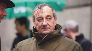 British farming has faced massive challenges in 2015: Meurig Raymond