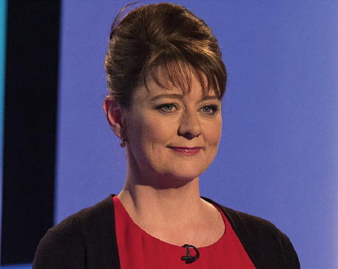 Leanne Wood: Questions raised over Home Office's judgement