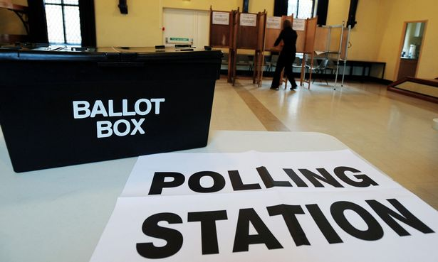 Week-to-go-to-register-to-vote-Electoral-Commission-warning