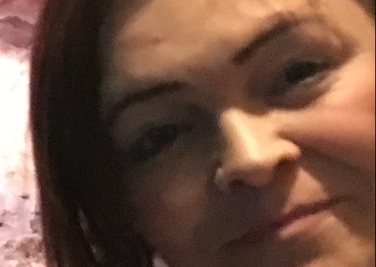 Police appeal for information about missing Rachel Louise Hinton
