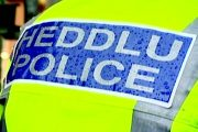 Police appeal following assault and theft