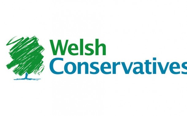 """Welsh Government warned over its plans to scrap """"vital"""" financial support service"""