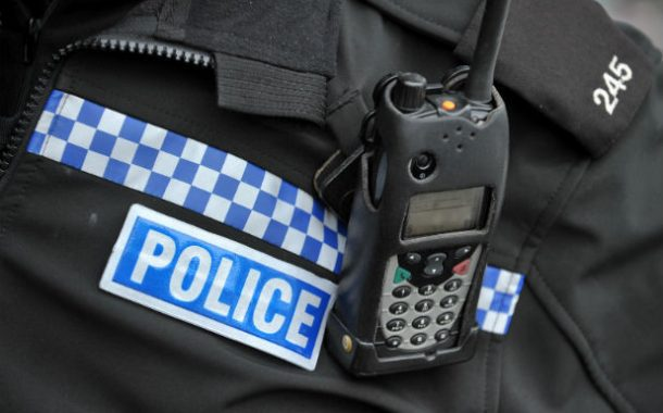 Burry Port police move to temporary Kidwelly base