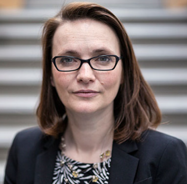 Kirsty Williams: Doubling money for disadvantaged pupils