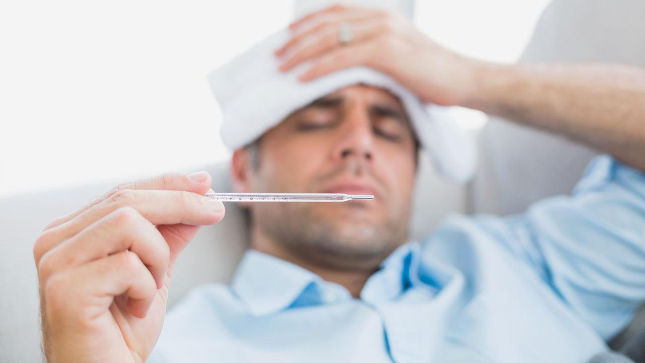 Typical flu season so far: Saskatchewan health officials