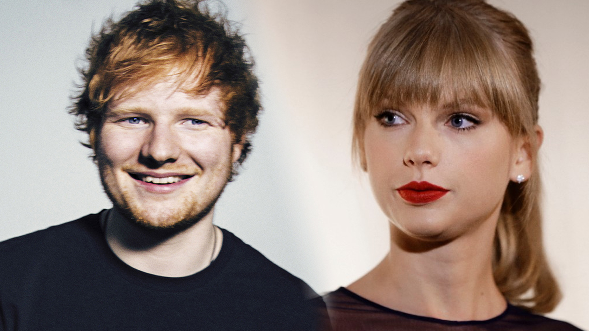Taylor Swift, Ed Sheeran and more set for BBC Music's Biggest Weekend