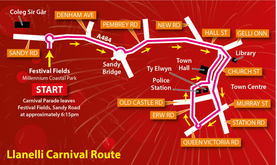 carnival_routemap