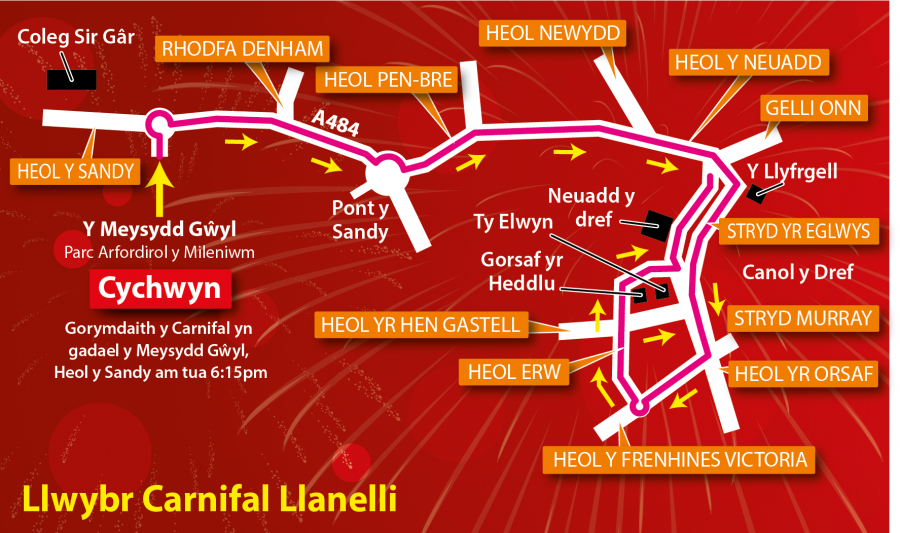 carnival_routemap_welsh